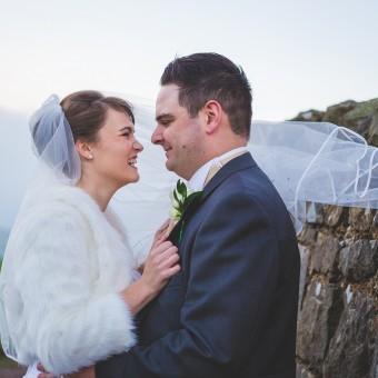 Mr and Mrs Raisin