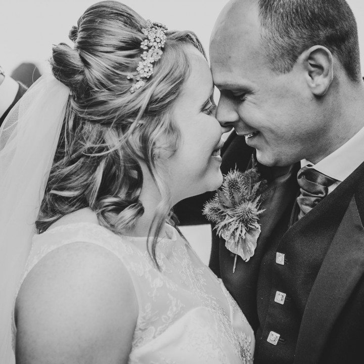 Sewerby Hall / The Spa Bridlington // Amy and James