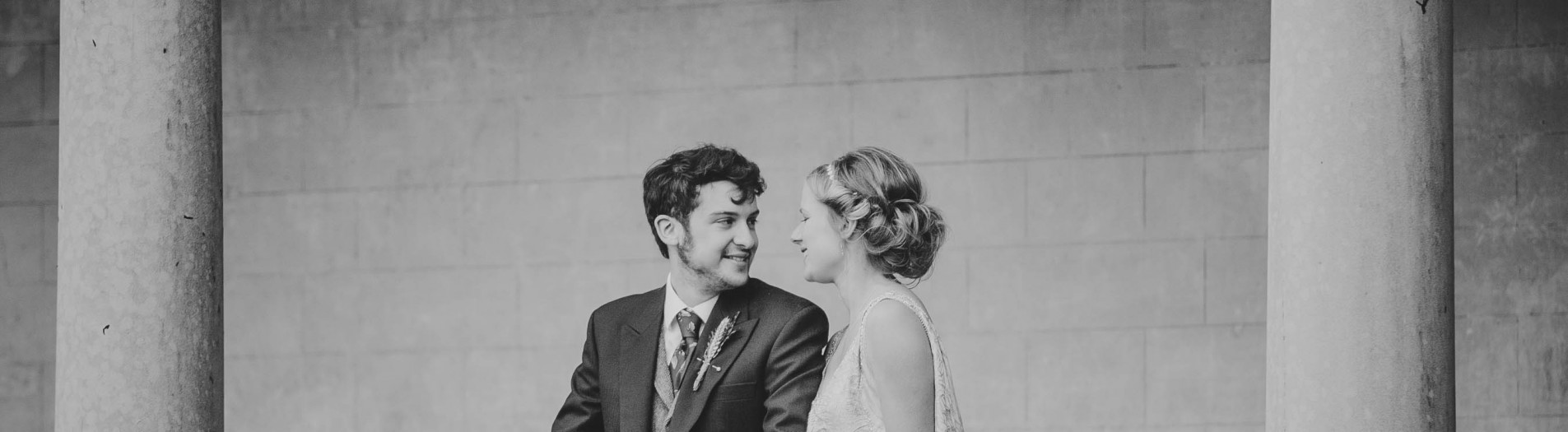 Weaverthorpe Church / Scampston Hall // Emma and Ross