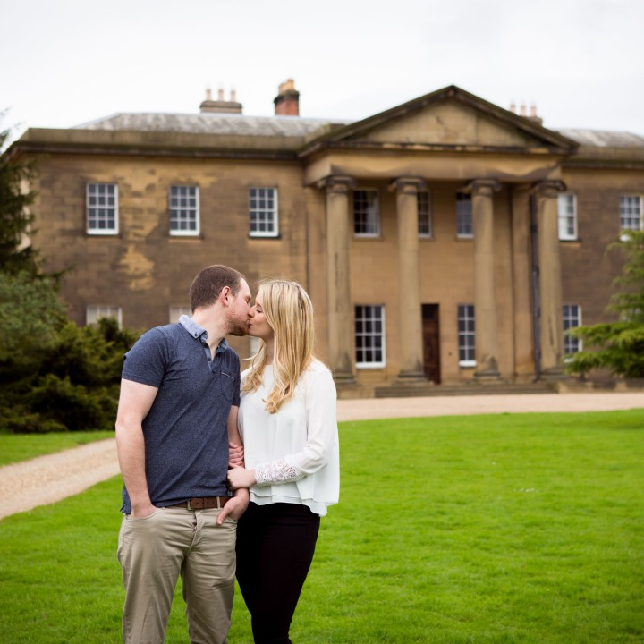 Rise Hall/ Yorkshire//Nichola and Philip
